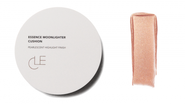 CLE Essence Moonlighter Cushion - Copper Rose
