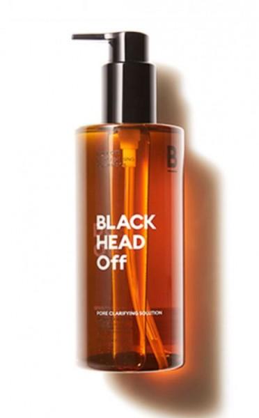 MISSHA Super Off Cleansing Oil (Blackhead Off)