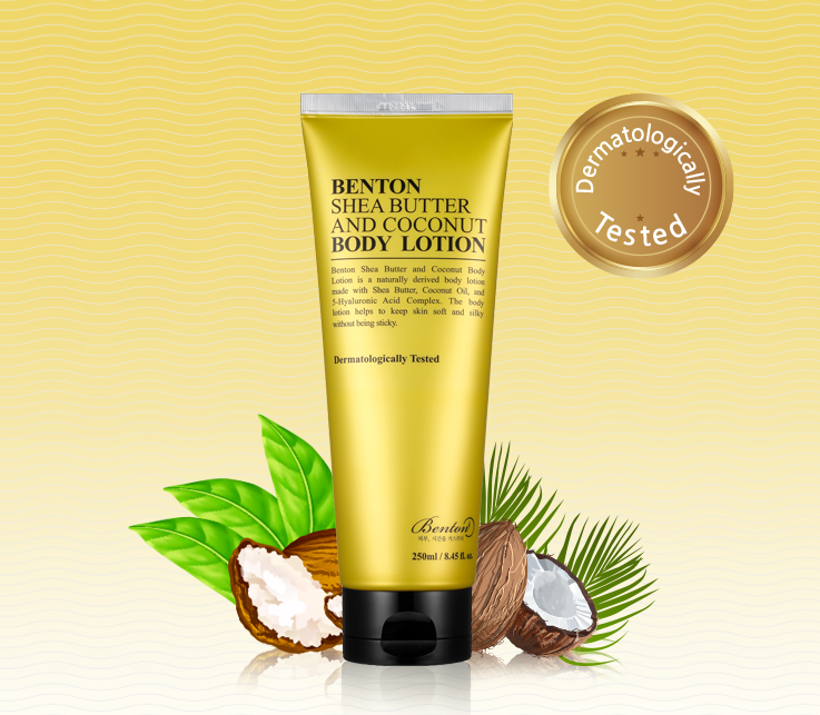 Benton-Shea-Butter-and-Coconut-Lotion-1