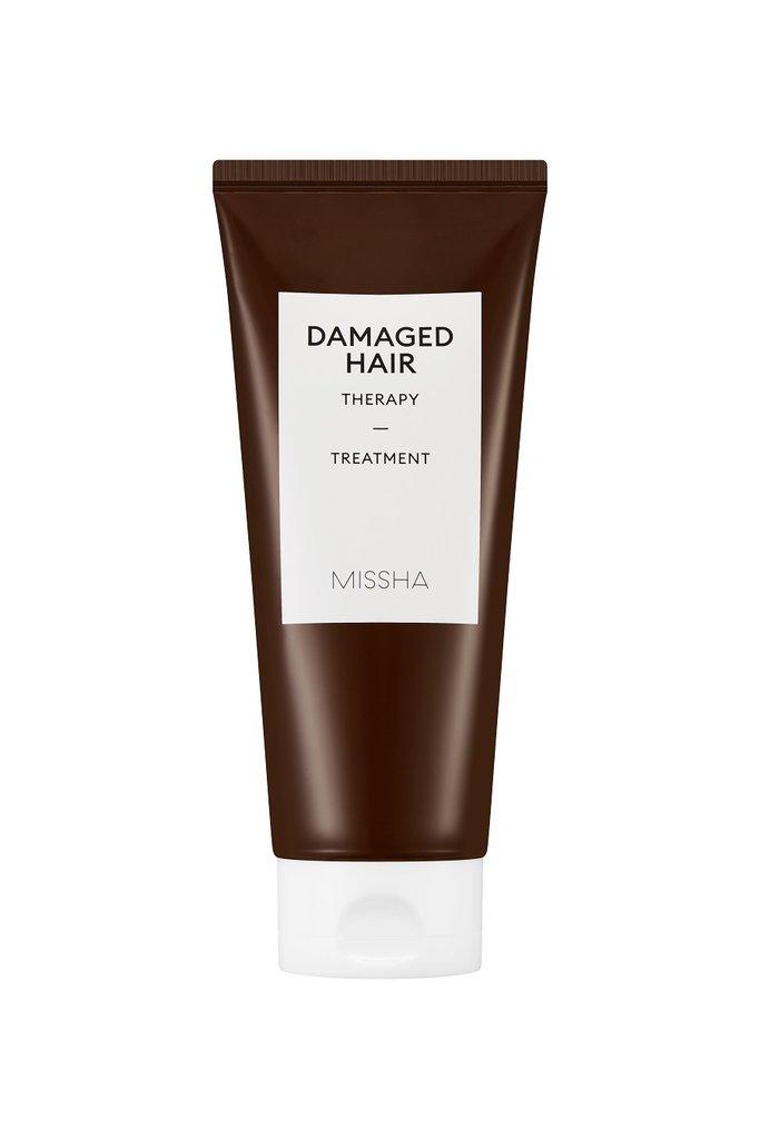 MISSHA_Damaged_Hair_Therapy_TreatmentIP3Up3MrIuxTX
