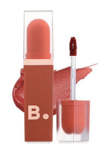 BANILA CO Velvet Blurred Liptint RD02