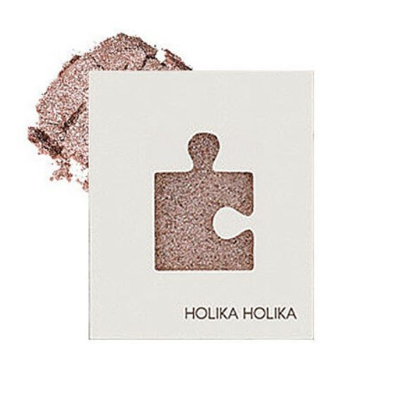 HOLIKA GSV01 Diamond