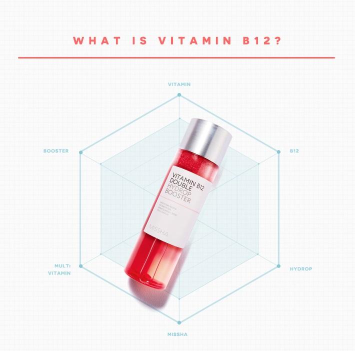 MISSHA-Vitamin-B12-Double-Hydrop-Booster_01