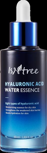 ISNTREE Hyaluronic Acid Water Essence