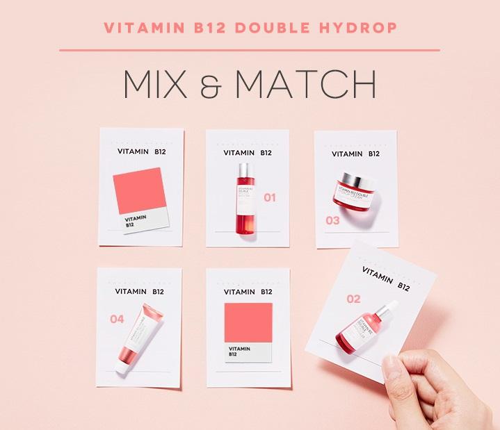 MISSHA-Vitamin-B12-Double-Hydrop-MIx-and-Match_1OpbOjtRDspMiU