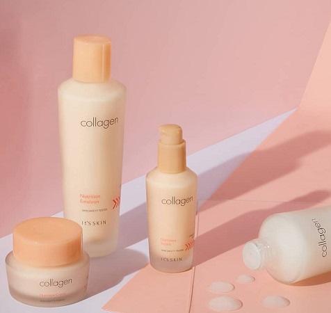 itsskin_collagen