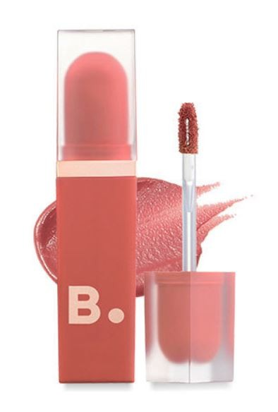 BANILA CO Velvet Blurred Liptint BE02