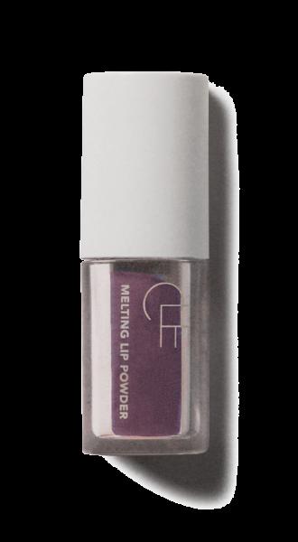 CLE Melting Lip Powder
