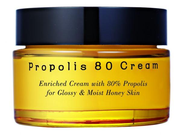 PUREHEALS Propolis 80 Cream