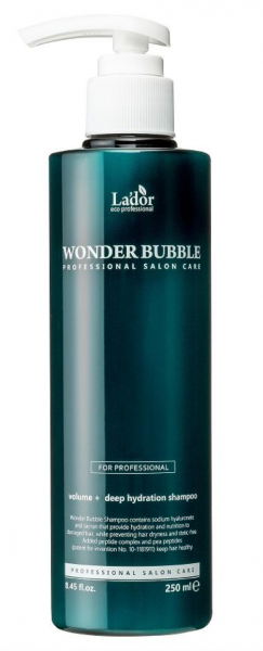 LADOR Wonder Bubble
