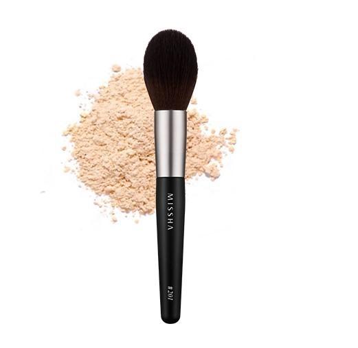 MISSHA Artistool Powder Brush #201