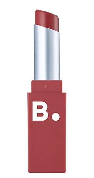 BANILA CO Matte Blast Lipstick