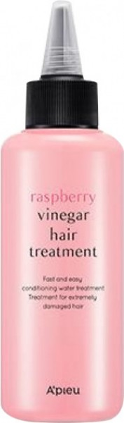 APIEU Raspberry Hair Treatment