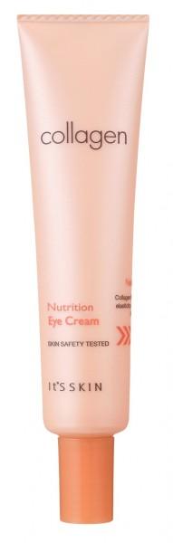 Its Skin Collagen Nutrition Eye Cream