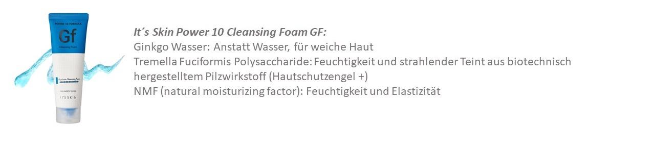 Itsskin-Power10-Cleansing-Foam-GF