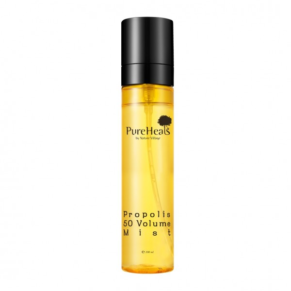 PUREHEALS Propolis 50 Spray