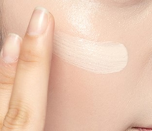MISSHA-Signature-Wrinkle-Fill-up-BB-Cream-L