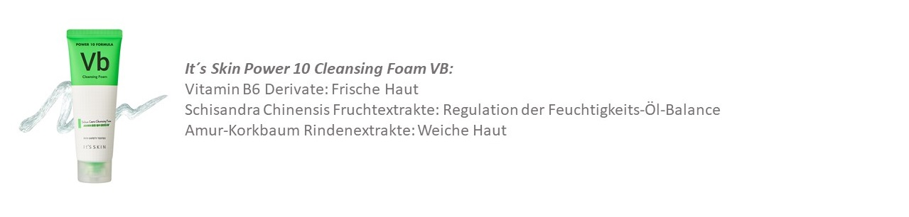 Itsskin-Power10-Cleansing-Foam-VB