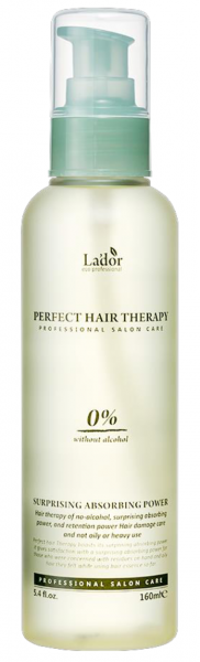 LADOR Perfect Hair Therapy