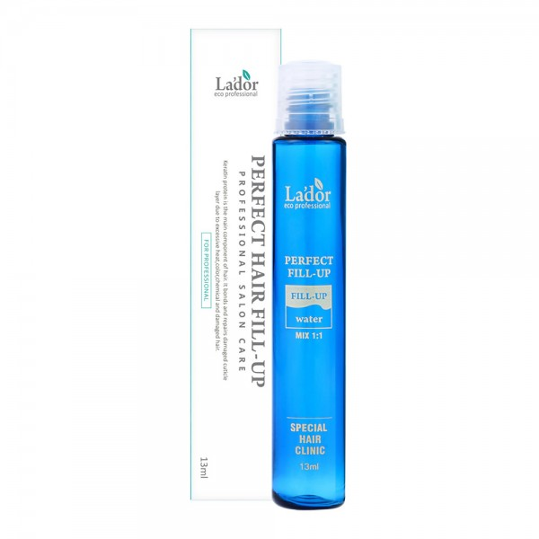 LADOR Perfect Hair Fill-up 10x13ml_1
