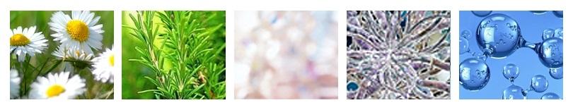 MISSHA-M-Perfect-Cover-BB-Cream-Inhaltsstoffe
