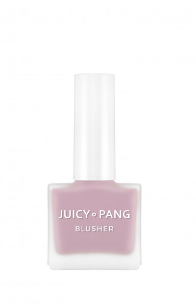 APIEU Juicy-Pang Water Blusher (VL03)