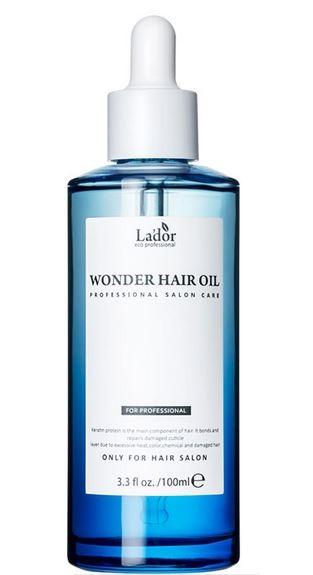 LADOR Wonder Hair Oil 100ml