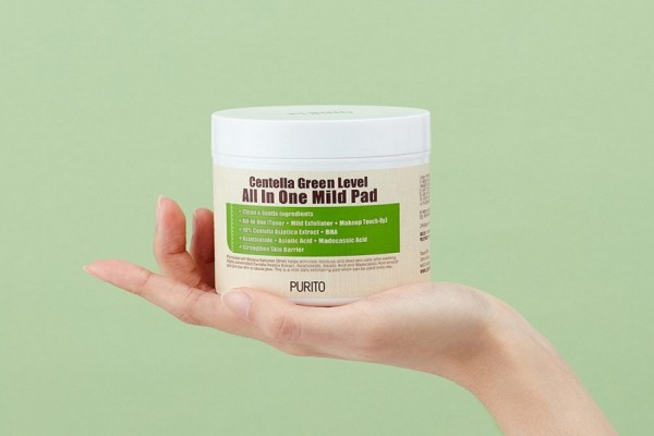 PURITO-Centella-Green-Level-All-In-One-Mild-Pad_3_1