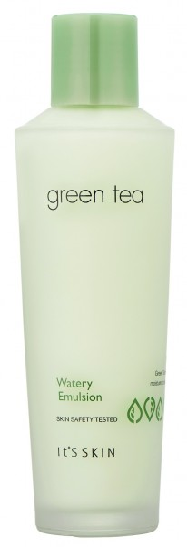 Its Skin Green Tea Watery Serum