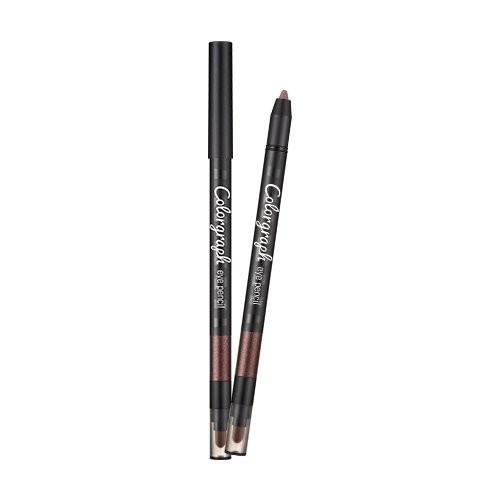 MISSHA Colorgraph Eye Pencil (Antique Closet)