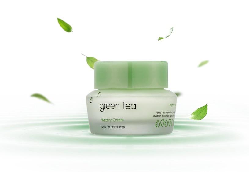 Itsskin-green-tea-cream_01
