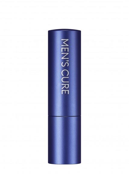 MISSHA Men's Cure Grooming Sense Lip Balm SPF 15