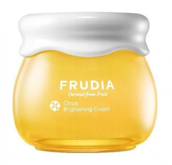FRUDIA Citrus Brightening Cream
