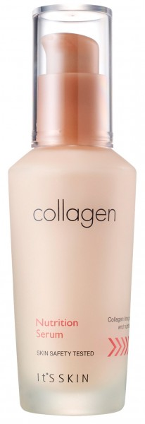 Its Skin Collagen Nutrition Serum