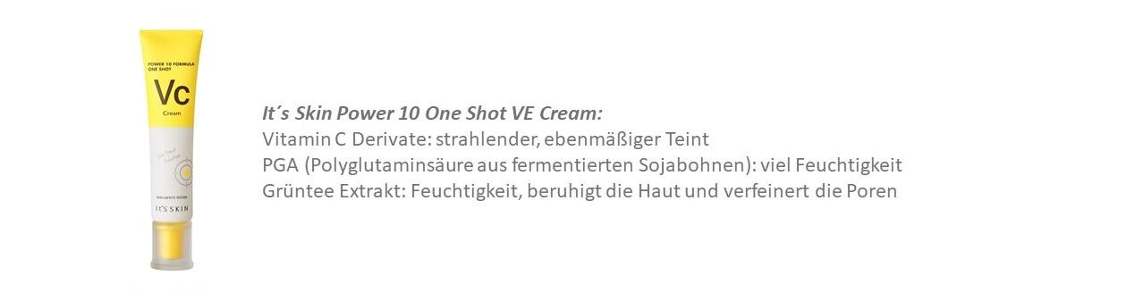 itsskin-power-10-one-shot-cream-vc