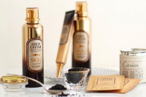 skinfood-gold-caviar