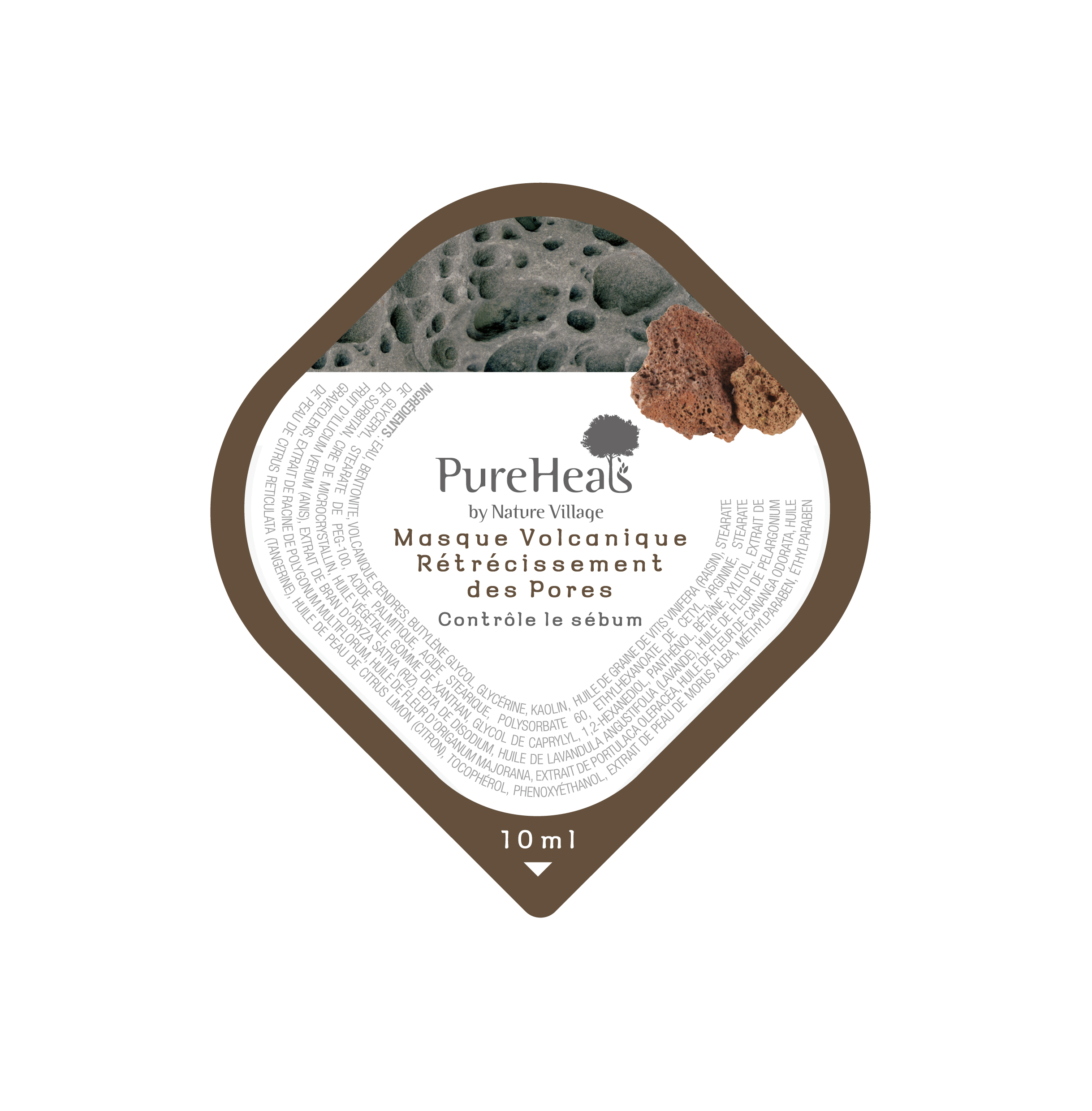 pureheals-volcanic-pore-tightening-mask1