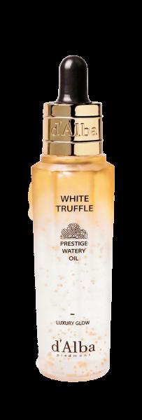DALBA White Truffle Prestige Watery Oil