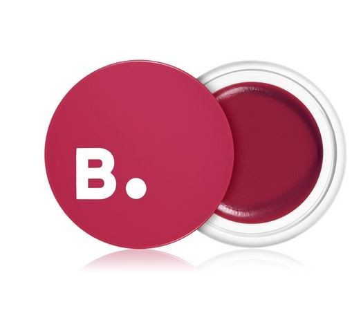 BANILA CO B.Lip Balm
