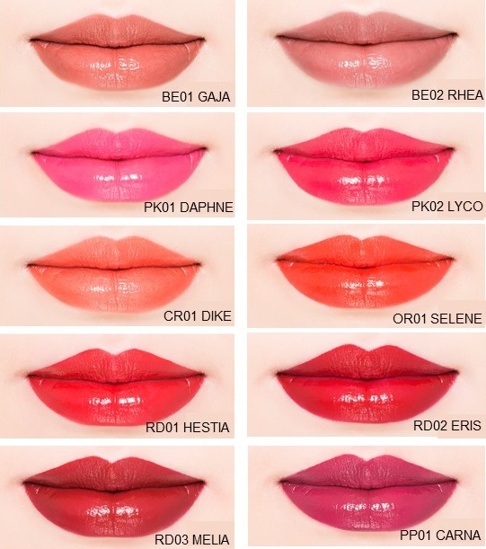 MISSHA-Italprism-Lip-Pencil-Colors_1