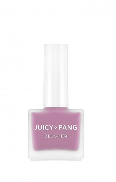 APIEU Juicy-Pang Water Blusher (VL01)