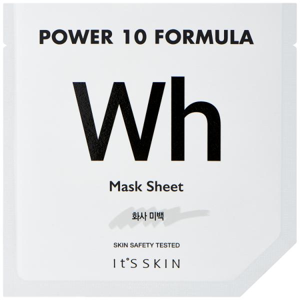 It's Skin Power 10 Formula Mask Sheet WH