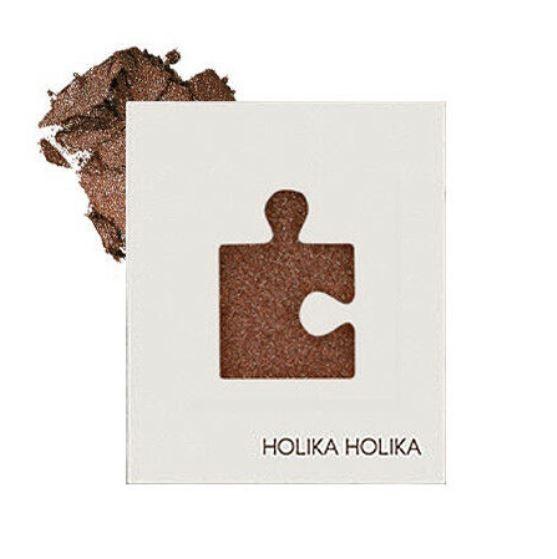 HOLIKA HOLIKA Piece Matching Eye Shadow Glitter