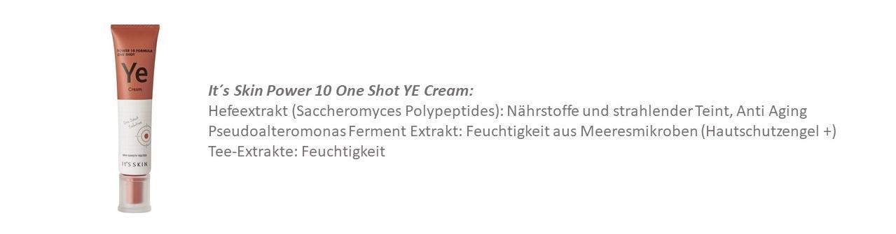 itsskin-power-10-one-shot-cream-ye