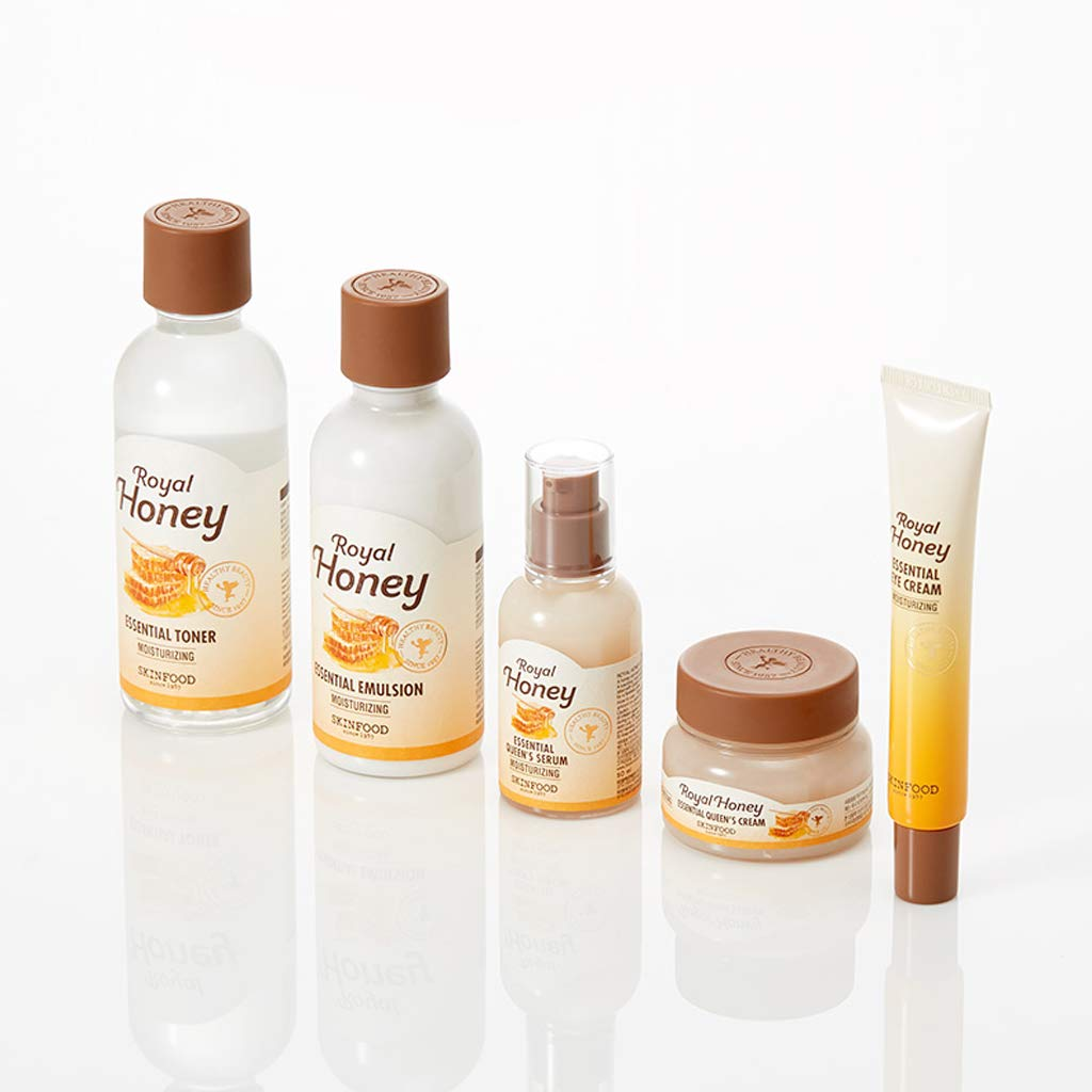 Royal-Honey-Essential-Toner-e