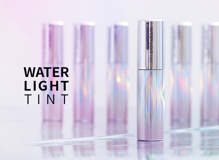 12-APIEU-Water-Light-Tint-e