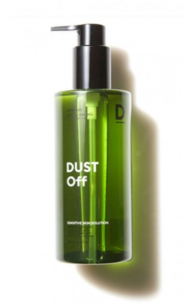 MISSHA Super Off Cleansing Oil (Dust Off)