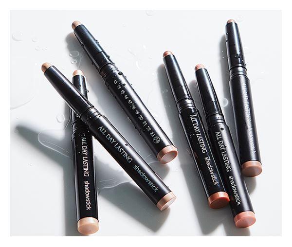 all-day-lasting-eyeshadow_1
