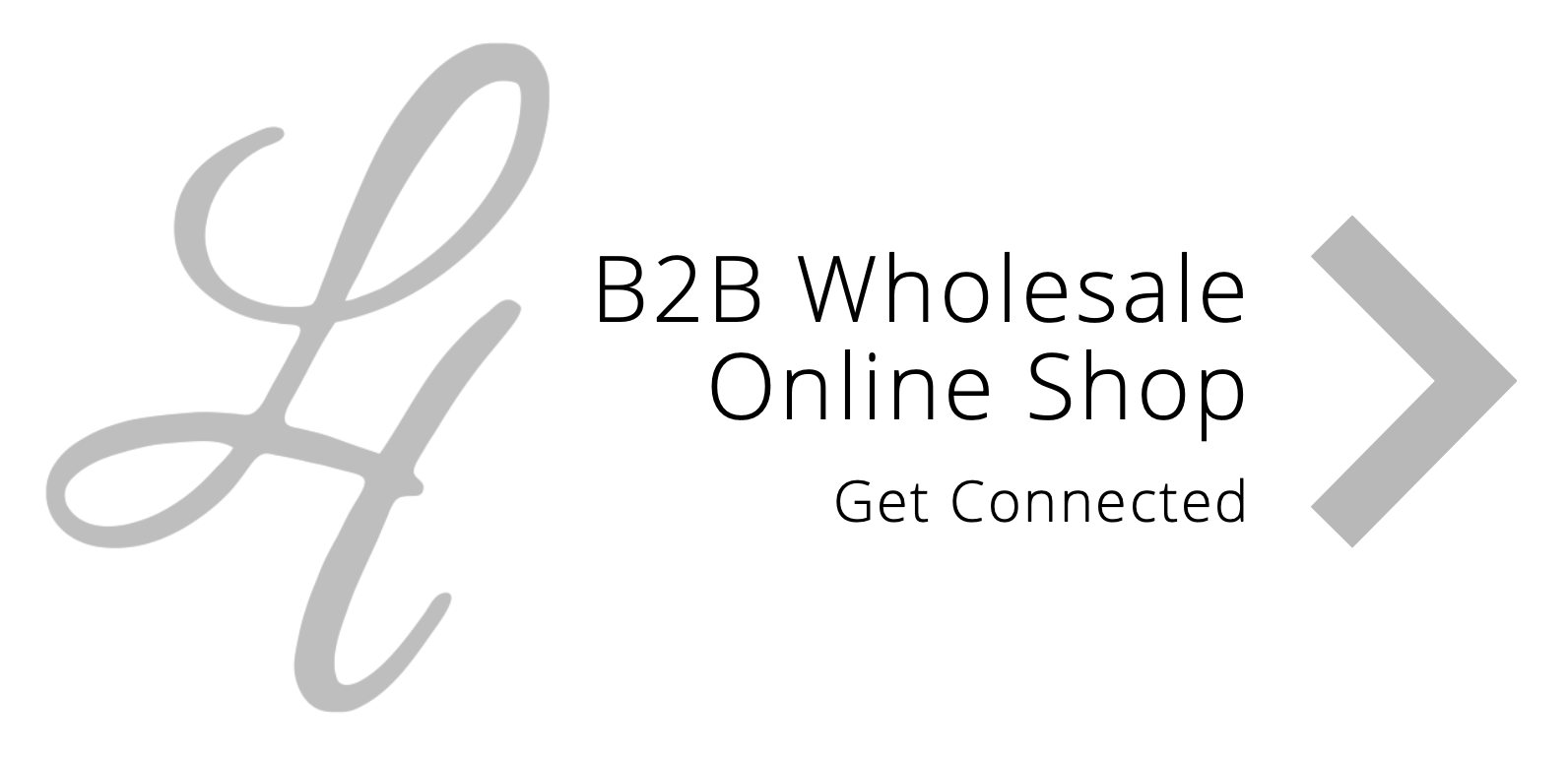 B2B_Connect_Logo