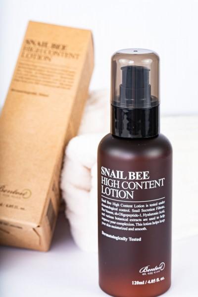 Benton-SnailBeeHighContentLotion